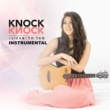 Elizabeth Tan Knock Knock (Instrumental)