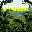 Wiwek & Skrillex Killa (feat. Elliphant)