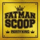 R-Wan What The F*ck (feat. Fatman Scoop) [Original Mix]