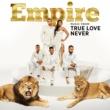 Empire Cast ブーン・ブーン・ブーン・ブーン (feat. テレンス・ハワード&ブレ・Z)