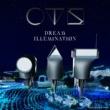 CTS DREAM ILLUMINATION
