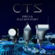 CTS DREAM ILLUMINATION