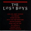 INXS The Lost Boys Original Motion Picture Soundtrack