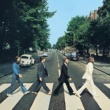 ザ・ビートルズ Abbey Road [Remastered]