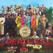 ザ・ビートルズ Sgt. Pepper's Lonely Hearts Club Band [Remastered]