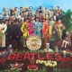 ザ・ビートルズ Sgt. Pepper's Lonely Hearts Club Band [Remastered]