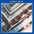 ザ・ビートルズ The Beatles 1967 - 1970 [Remastered]