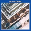 The Beatles The Beatles 1967 - 1970 [Remastered]