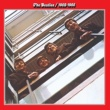 The Beatles The Beatles 1962 - 1966 [Remastered]