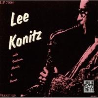Lee Konitz Subconscious-Lee [Remastered]