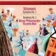 Riccardo Muti/Wiener Philharmoniker Schumann: Symphonies Nos. 2 & 3