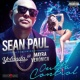 Sean Paul Outta Control (feat. Yolanda Be Cool & Mayra Veronica)