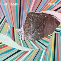 MUTEMATH Used To
