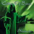 Children Of Bodom Children Of Bodom [Album Version]