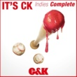 C&K It's CK ~Indies Complete~
