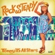 Tommy115 All Stars Rock Steady