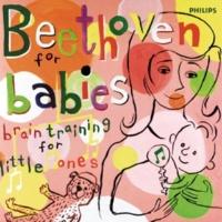 ヴァリアス・アーティスト Beethoven for Babies