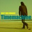 後藤マサヲ Timemachine
