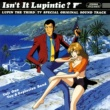 You & Explosion Band THEME FROM LUPIN III '97(ルパン三世のテーマ'97)