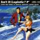 You & Explosion Band  Isn't It Lupintic?