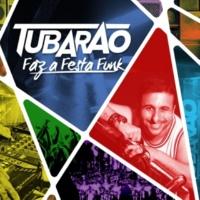 Tubarão Ela Quer Mexer (feat. Renan Pitanga)