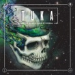 Tuka Alive Death Time Eternal Sessions
