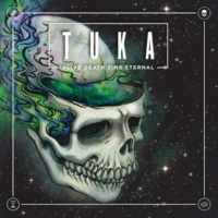 Tuka All I Ever Wanted [Live]