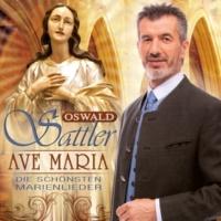 Oswald Sattler Salve - O Mater Dolorosa