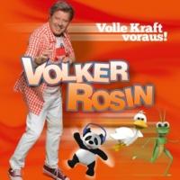 Volker Rosin Siggi Säge