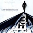 Harry Gregson-Williams The Equalizer