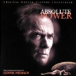 Lennie Niehaus/Clint Eastwood Kate's Theme