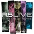 R5 F.E.E.L.G.O.O.D. [Live at The Greek Theatre, Los Angeles / August 2015]