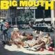 Big Mouth You Need ID