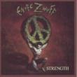 Enuff Z'Nuff Strength