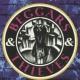 Beggars & Thieves No More Broken Dreams