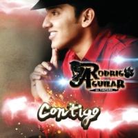 """Rodrigo Aguilar """"El Pantera"""" Soy Su Amante Y Qué"""
