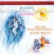 Wiener Philharmoniker/André Previn Dvorák: 8 Slavonic Dances, Op.46, B.83 - No.1 in C (Presto)