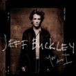 Jeff Buckley ユー・アンド・アイ