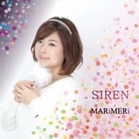 MARiMERi SIREN(カラオケ)