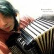 カミデタカシ accordion