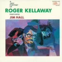 Roger Kellaway Cinderella