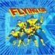 FLYING KIDS ♂+♀(ボーイミーツガール)