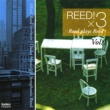 アルフレッド・リード & 大阪市音楽団 リード!×3 Vol.1 (Digital Ver.)