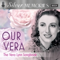 Vera Lynn (There'll Be Bluebirds Over) The White Cliffs Of Dover