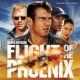 マルコ・ベルトラミ Flight Of The Phoenix [Original Motion Picture Soundtrack]