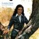 Loretta Lynn Love Is The Foundation