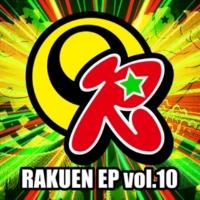 ORIONBEATS Sumo Dance (SLCNOB Remix)