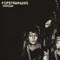 Popstrangers What's On Your Mind