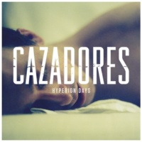 Cazadores This Is Home