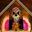 Prince Rama Shadow Temple